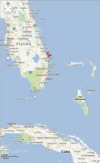 map jupiter island florida jupiter cottages in florida