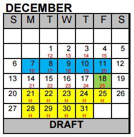 Cisd School Calendar Goose Creek Isd Calendar 2015 2016 Calendar Template 2016