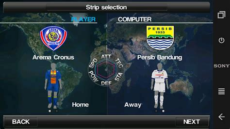 screenshot ux full version apk download download mod pes 2015 apk isl full version gratis mahrus