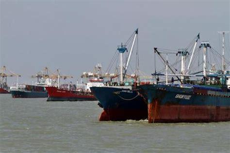 ship follow the trade adalah di lautan kita jaya tol laut biaya logistik dapat
