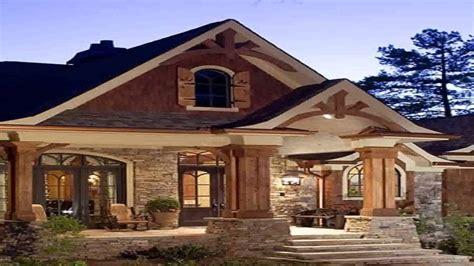 gable roof house plans house plans gable roof