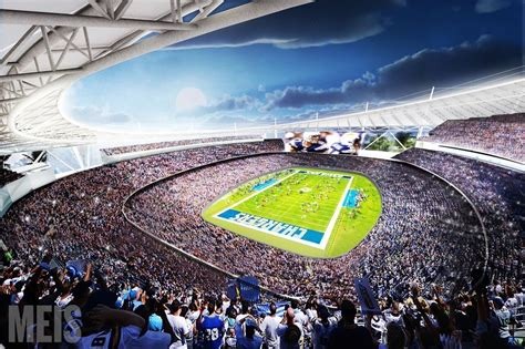 news san diego chargers chargers plan to file l a relocation papers the san