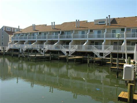 crab boat rental ocean city md crab cove of 32nd st 23 ocean city rentals vacation