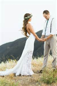Wedding gown white ivory beach bridal dress custom size made online