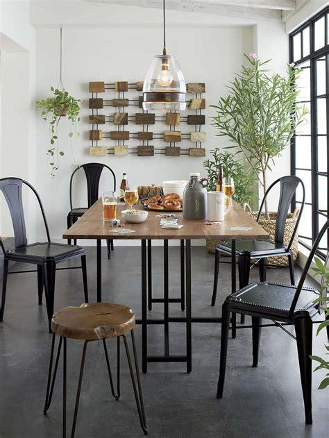 The 15 Best Extendable Drop Leaf & Gateleg Tables