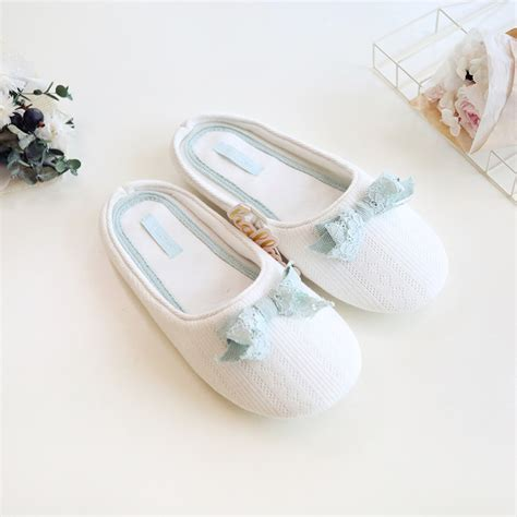 girls bedroom slippers womens bedroom slippers promotion shop for promotional