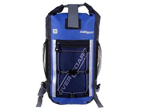 Dijamin Bag 20 Liter Pack Ransel Waterproof overboard waterproof pro sports backpack blue 20 liter toolfanatic