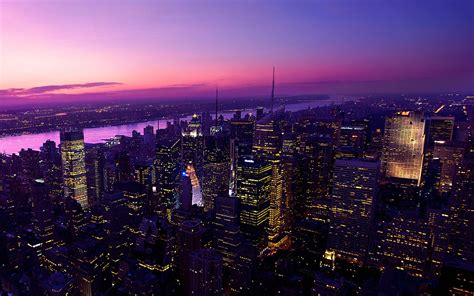 new themes and wallpaper new york city desktop backgrounds wallpaper cave