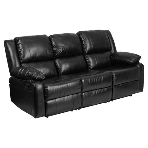 terrific leather couches on sale brown leather