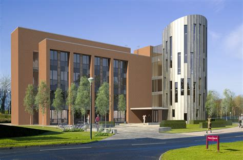 Of Limerick Mba by College Limerick College