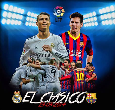 imagenes real madrid vs barcelona 2014 real madrid vs barcelona el classico tonight at 9pm