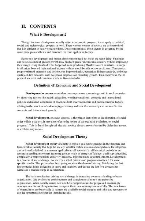 social justice research paper topics social justice essay