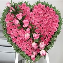 Flowers Arrangements For Funerals - funeral flower arrangements