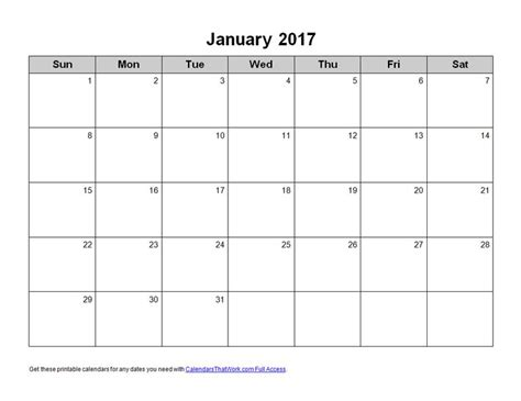 calendars archives ms word templates ms word templates