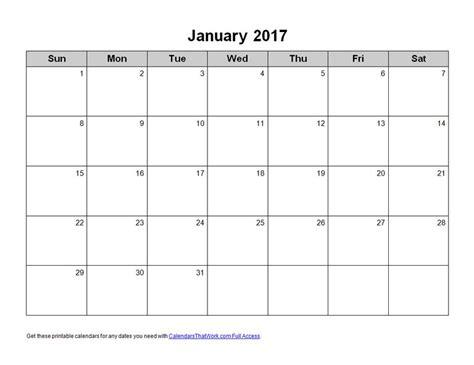 2018 microsoft word calendar printable letter template calendar