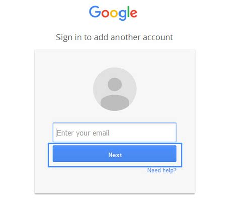 cant sign into account on android how to login or sign into gmail on pc android phone and iphone