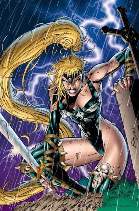 amazon dc 42 best images about artemis i on pinterest the panel