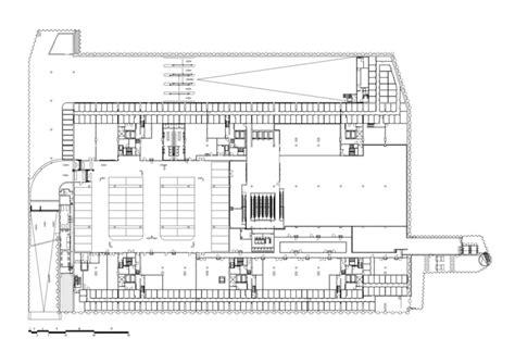 vestibulo norte universidad de la sabana markthal rotterdam mvrdv archdaily m 233 xico