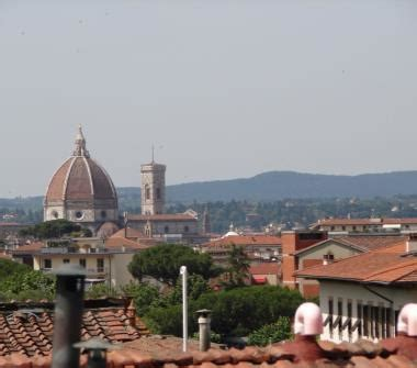 Appartamento In Affitto Firenze Privati by Appartamenti Affitto Da Privati Firenze Casadaprivato It