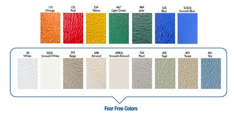 color panel company kennel manufacturer kennel designs
