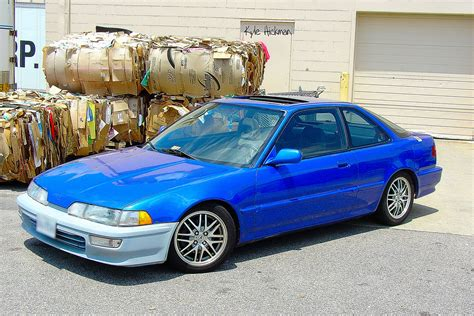 how to learn about cars 1992 acura integra free book repair manuals acura integra 465px image 3