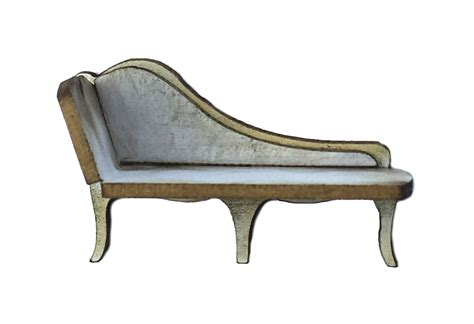 shabby chic chaise shabby chic chaise 28 images miniature shabby chic