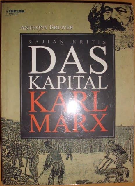Franz Magnis Suseno Pemikiran Karl Marx Dari Sosialisme Utopis jual buku kajian kritis das kapital karl marx toko cinta