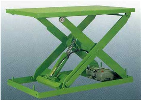 Harga Lift daftar harga lift table wahana lifting