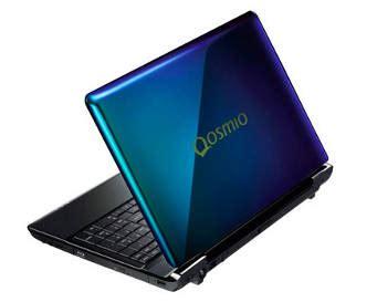Pelindung Casing Laptop ktk casing