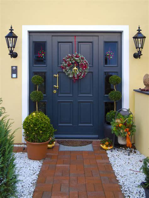 unique front door colors   front door color