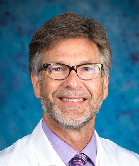 Robin Smith Md Mba by Dr G Walton Smith Discusses Menopause And Hormone Therapy
