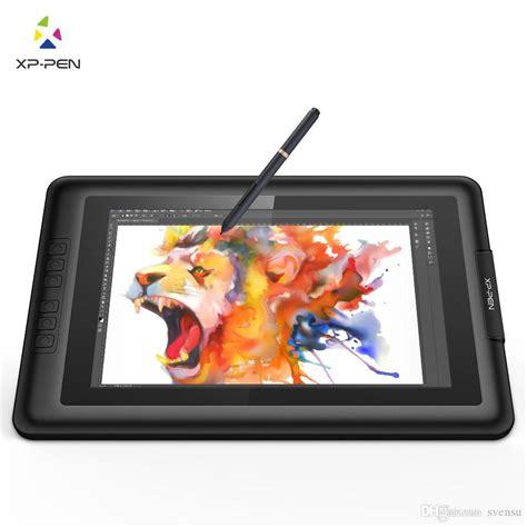 Drawing Monitor by 2018 Xp Pen Artsit13 3 13 3 Inch Digital Ips Drawing