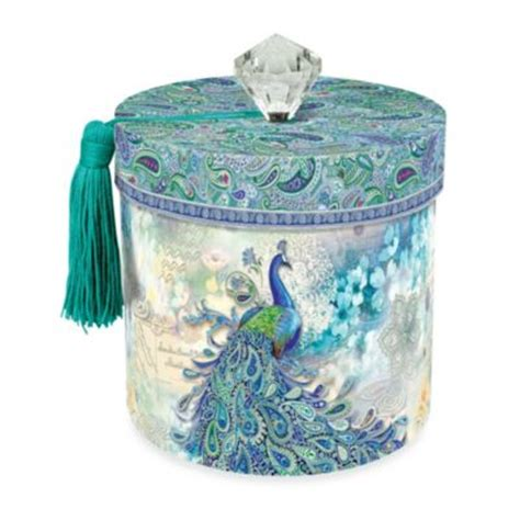 peacock bathroom accessories buy peacock bathroom decor from bed bath beyond