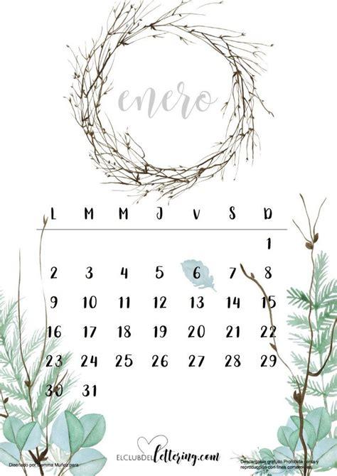 Calendario Lunar Diciembre 2017 Las 25 Mejores Ideas Sobre Calendario 2017 En