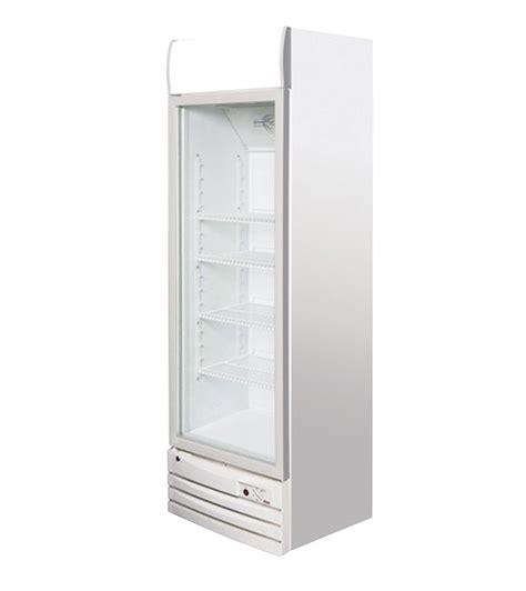 frigoriferi da cucina stunning frigoriferi da cucina ideas home interior ideas