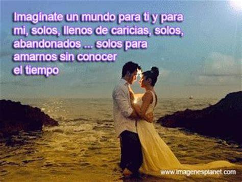 imagenes romanticas con movimiento 1000 images about el amor on pinterest no se te amo
