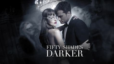 fifty shades darker film budget fifty shades darker movie trailer reviews songs