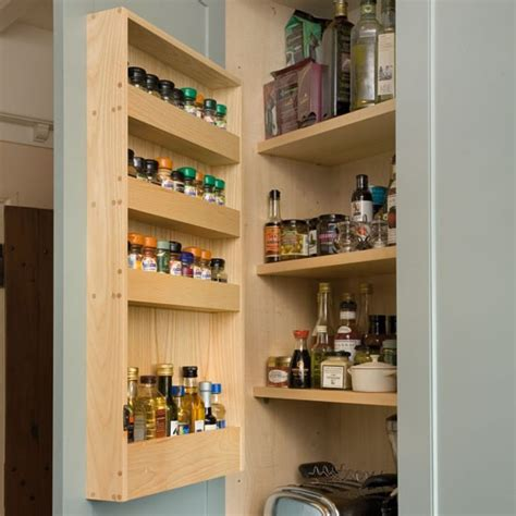 Larder by Larder Take A Tour Around A Pastel Painted Kitchen