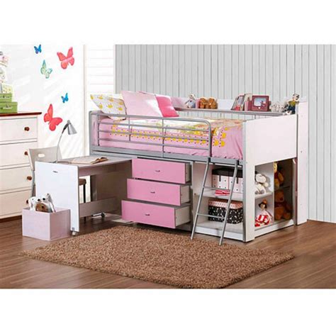 beds for teenagers cool beds for teens cool bunk beds teen bunk beds design