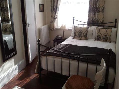 lovely professional hostel rooms balham lodge 2017 prices reviews photos hostel tripadvisor