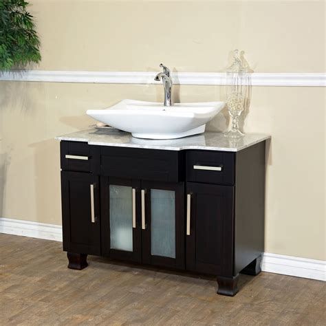 one sink bathroom vanity tips to beautiful small bathroom vanity midcityeast