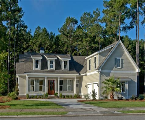 low country style house plans numberedtype