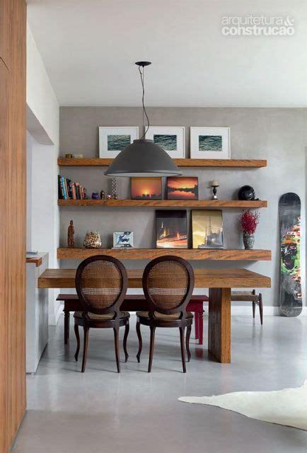 decorar sala jantar pequena sala de jantar pequena aproveitamento e decora 231 227 o