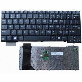 Keyboard Lenovo E280 E290 E660 E680 E690 Keyboard Us Hitam keyboard hp probook 4320s 4320t 4321s 4326s us black