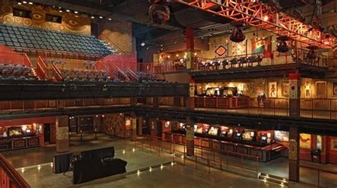 house of blues boston events house of blues boston boston clubzone