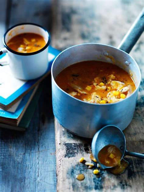 Soup Kitchen Meal Ideas 82 Best Images About Food Styling Soups On Pinterest
