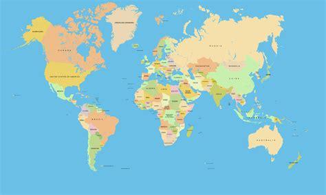 abu dhabi world map world map abu dhabi factsofbelgium
