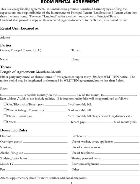 california lease agreement template rental lease agreement california template pretty