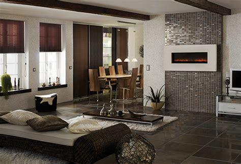 küche im wohnraum wohnraum mit schwarz fliesen beste bildideen zu hause design