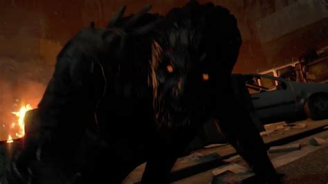 Dying Light Trailer by Dying Light Be The Trailer Ign
